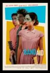 Band Aid locandina1