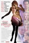 La vita segreta di Pippa Lee locandina2