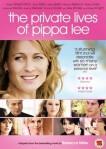 La vita segreta di Pippa Lee locandina3