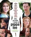 La vita segreta di Pippa Lee locandina4