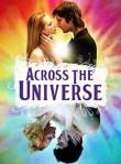 Across the universe locandina2