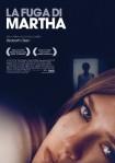 La fuga di Marthalocandina