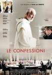 Le confessioni lacandina1