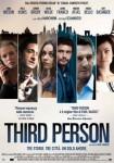 Third Person loc.1