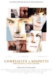 Complicità e sospetti locandina1