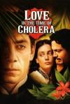 L'amore ai tempi del colera locandina3