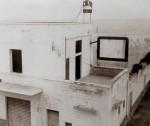 Arena Madonnina Bari