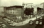 Arena San FrancescoBari