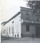 Cine Teatro Don BoscoCarugate