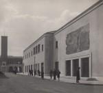Cinema Aprilia
