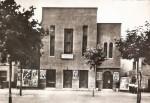 Cinema Carrù