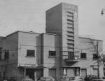 Cinema Edison Palermo2