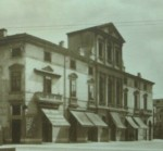 Cinema Edison Vicenza