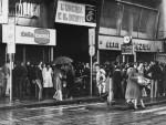 Cinema Eliseo Milano