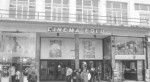 Cinema Eolo Viareggio2