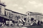 Cinema Moderno San PieroAgliana