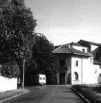 Cinema San GiorgioUdine