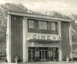 Cinema Sorgente Boario terme2
