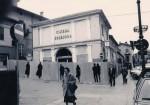 Cinema Splendor Saluzzo(Cuneo)