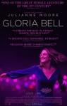 Gloria Bell locandina1