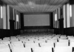 Sala Cine Auditorium Lavis(Tn)