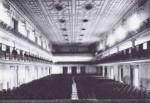 Sala Cinema Biondopalermo