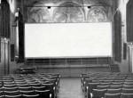 Sala Cinema LumierePisa