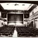 Sala Cinema OlimpiaIglesias